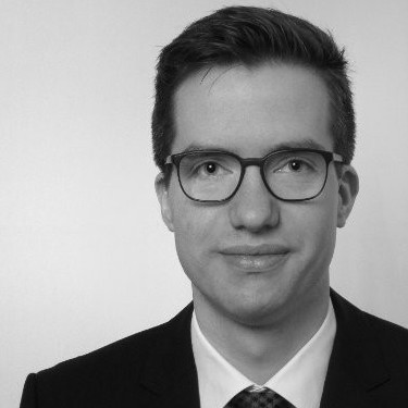 Matthias Tepel