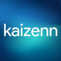 Kaizenn logo