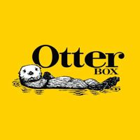 Otter Products logo