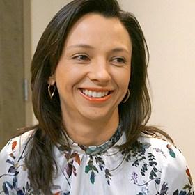 Angela Pelaez