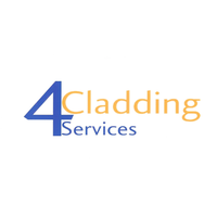 4 Cladding Services logo