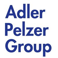 Adler Pelzer logo
