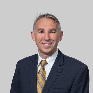 Rob Marcolina