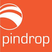 Pindrop logo