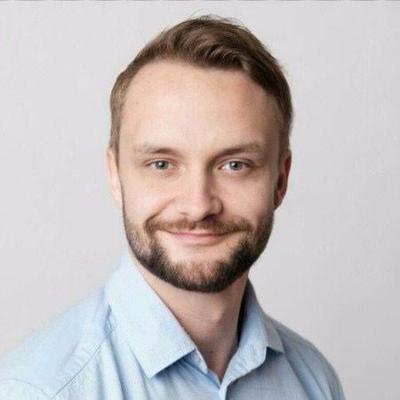 Lasse Birk Olesen