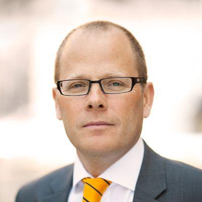 Jörgen Wigh