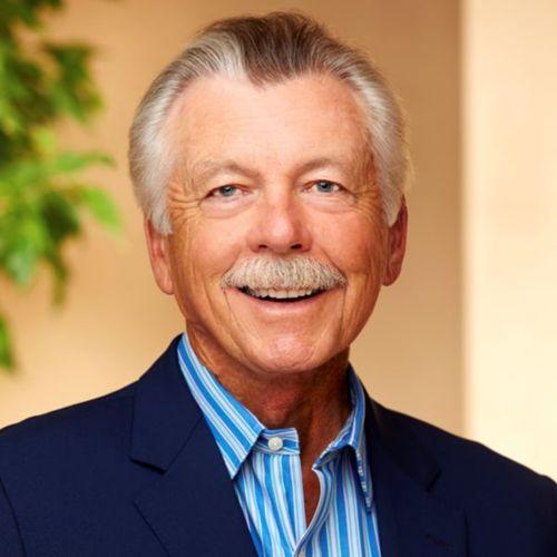 Scott M. Rocklage