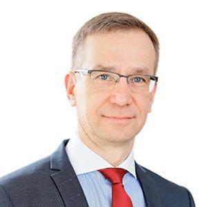 Mika Kalliomaa