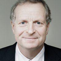 Gunnar Meyer