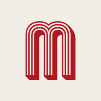 Miscusi logo