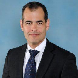 Sergio Castanho
