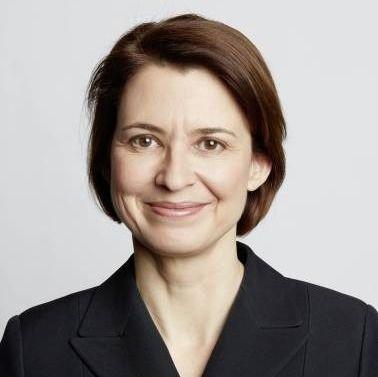 Géraldine Picaud