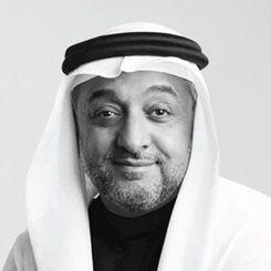 Ahmed Bin Jamal Bin Hassan Jawa