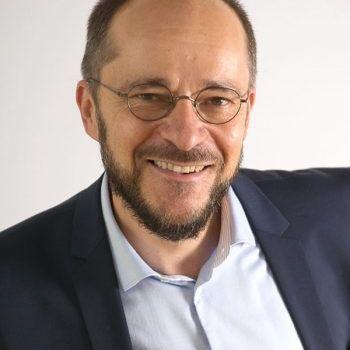 Paul Gineste