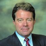 John W. H. Merriman