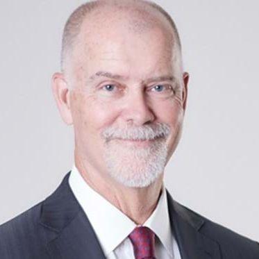 Michael Mckelvy