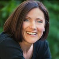 Diane Strohfus