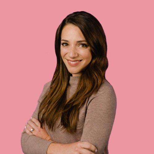 Rebecca Blume