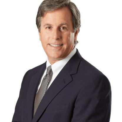 David A. White