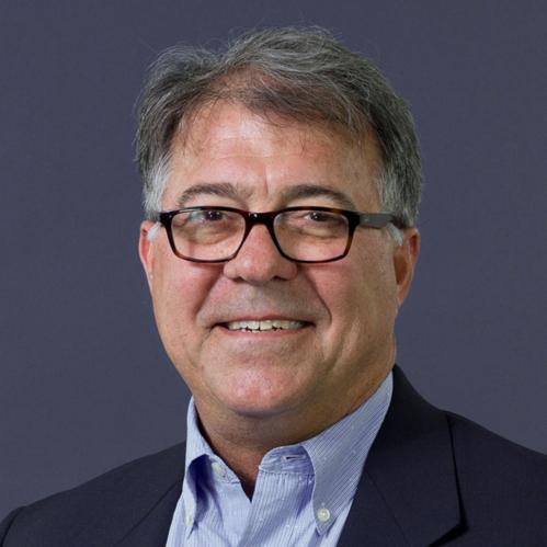 Jim Ingalls