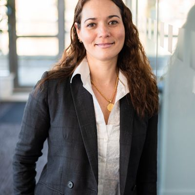 Monica Rodrigues
