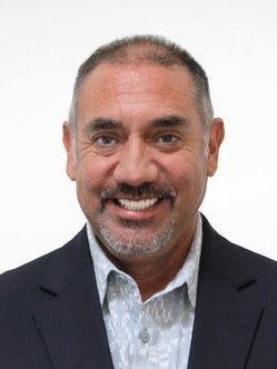 blinktbi names Jeff Riley CEO, blinktbi