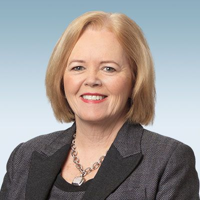 Jane E. Kinney