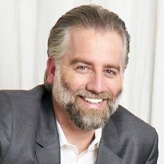Jason Velliquette