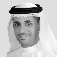 Arif Obaid Saeed Al Dehail