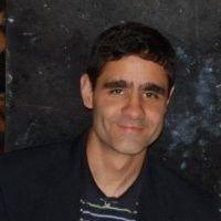 Eric Perakslis