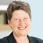 Christine Ennew OBE