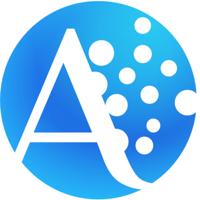 ArunaBio logo