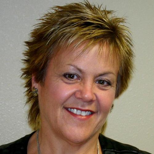 Cindy Kiesling