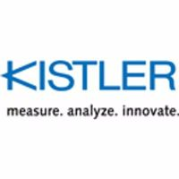 Kistler Group logo