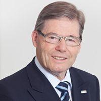 Hermann Scholl