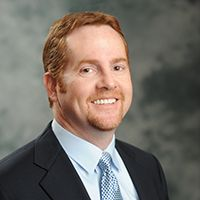 Jim Odewald