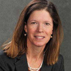 Lisa Dolan