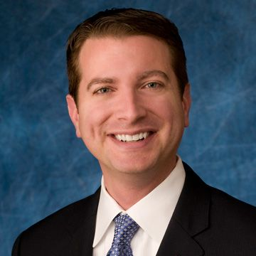 Jason Chaffin