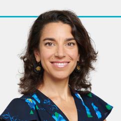 Sofia Ioannidou