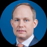 Martin A Persson