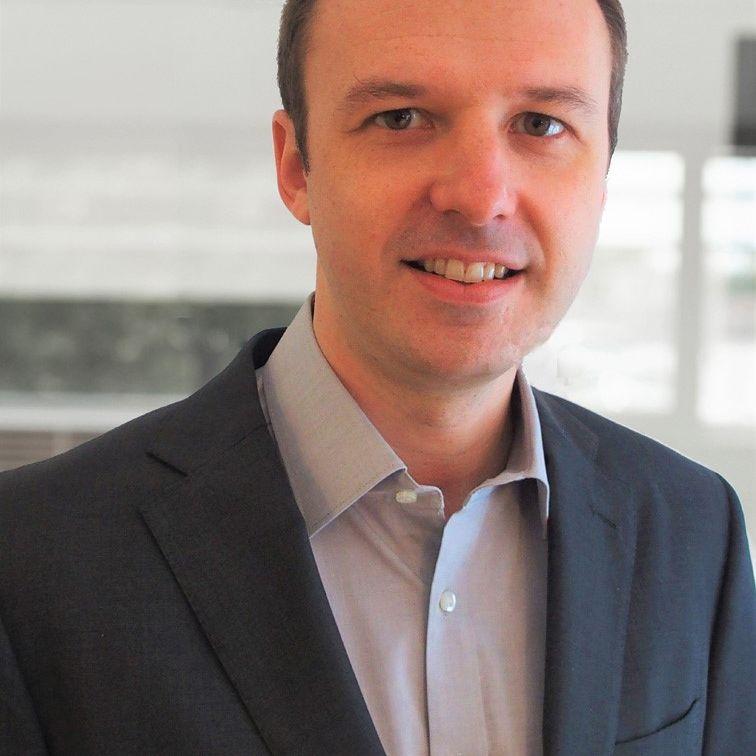 Thomas Lequertier