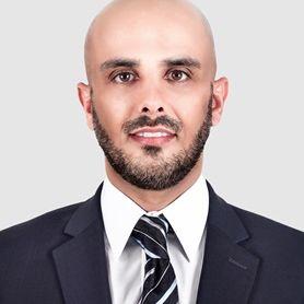 Nader Ibrahim Alwehibi