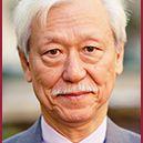 Jun Arimoto