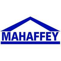 Mahaffey Fabric Structures logo