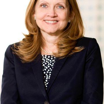 Laura J. Ginett