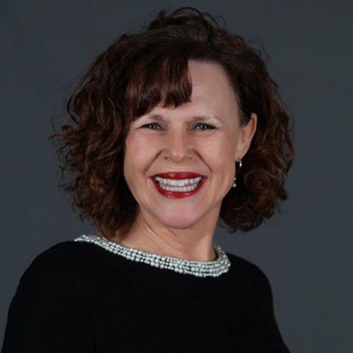 Cheryl Rathbun