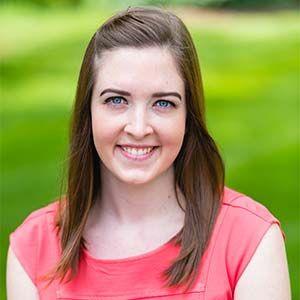 Megan Franey