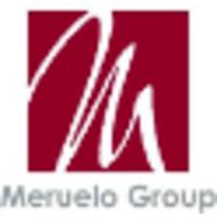 Meruelo Group logo