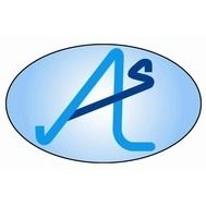 ADVANSYS SOLUTIONS logo