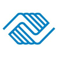 Boys and Girls Clubs of San Fran... logo